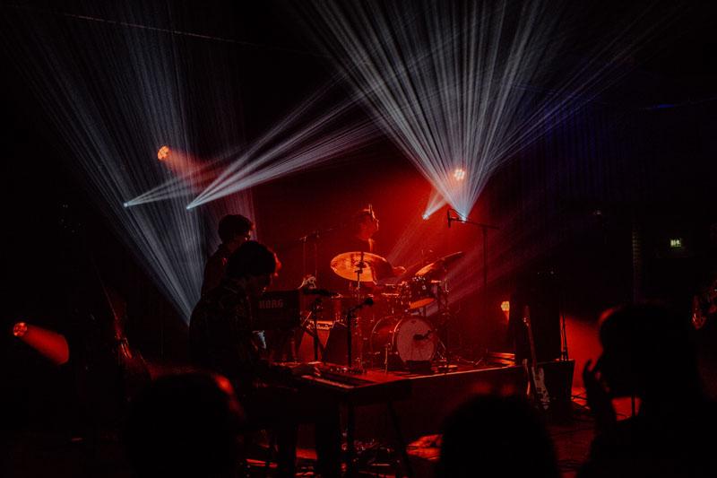 Foto: Frank Embacher / FKP Scorpio Konzertproduktionen GmbH