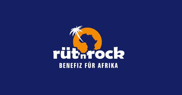ruetnrock