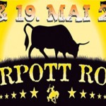 Aktuelles zum Ruhrpott Rodeo 2013