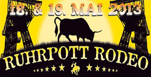 ruhrpott-2013