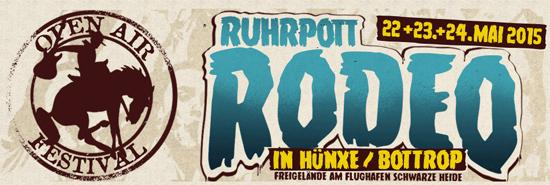 ruhrpott2015