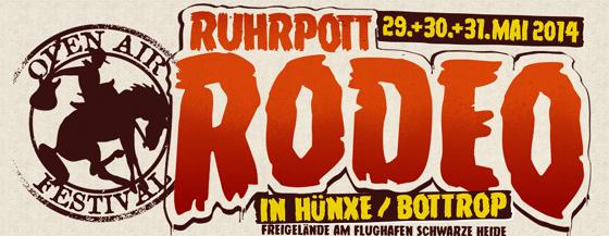 ruhrpottrodeo-2014