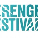 Neu beim Serengeti Festival 2013: FRITZ KALKBRENNER, Nick Rave und mehr