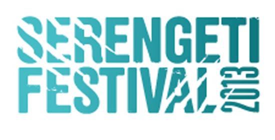 serengeti-2013