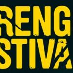 VIP-Tickets für das Serengeti-Festival 2012 zu gewinnen