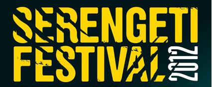 serengeti2012