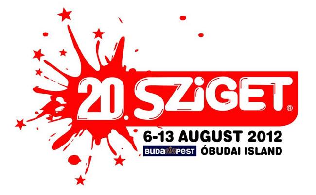 sieget2012