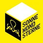 Die ersten großen Namen zum SonneMondSterne XXI - 2017