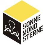 SONNEMONDSTERNE FESTIVAL STARTET VVK FÜR 2014