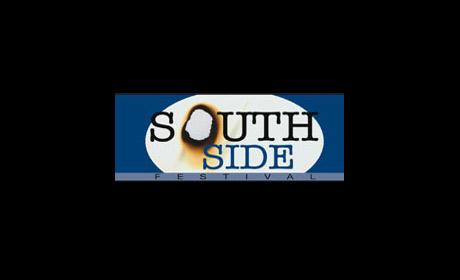 southside2012