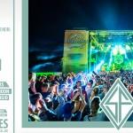 Spack! Festival 2016 packt endlich aus