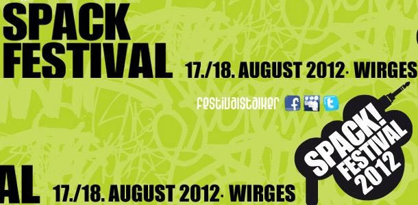 spack2012