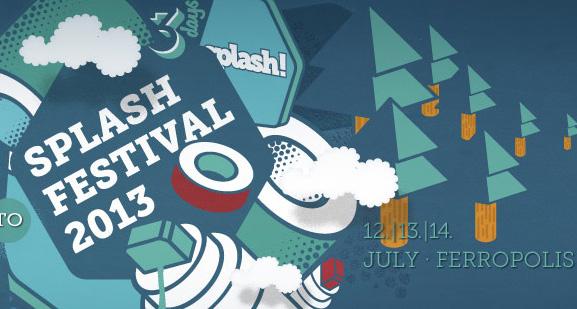 splash-2013