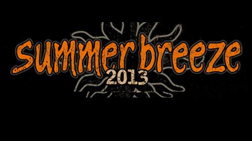 summerbreeze-2013