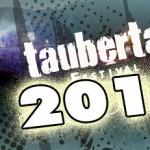 Taubertal Festival steuert auf Ausverkauft zu