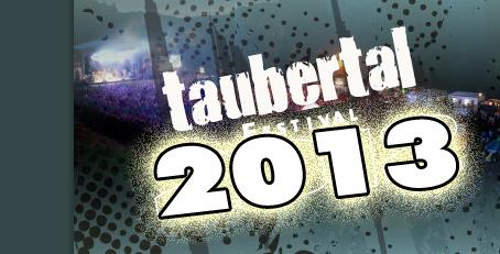 taubertal-2013