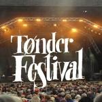 Tønder Festival 2013 - mehr als ein Folk- und Blues Festival