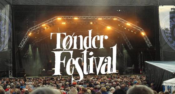 tonder-2013