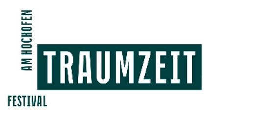 traumzeit2013