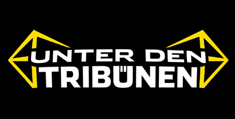 tribuene2012