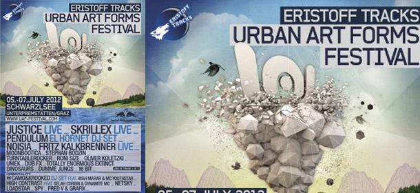 urban2012
