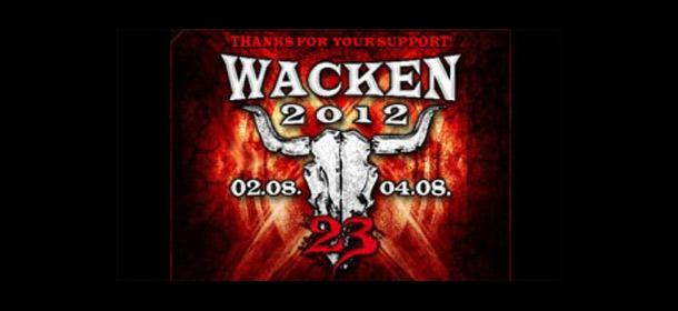 wacken-2012gros