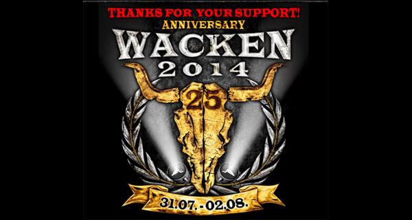 wacken-2014