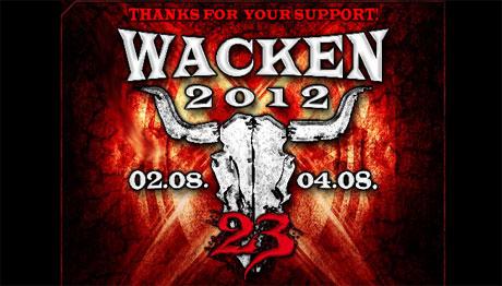 wacken2012