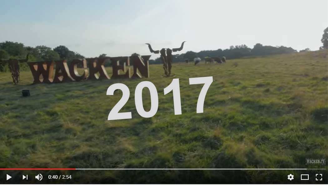 Foto: Screenshot Trailer 2017 Youtube