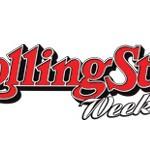 ROLLING STONE Weekender 2012 Programm wächst und wächst