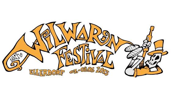 wilwarin-schriftzug-2013