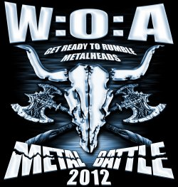 woa_metal_battle_12_logo_72dpi