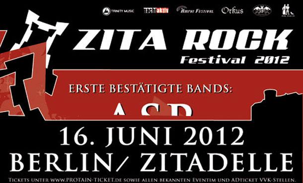 zita2012